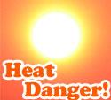 http://wfir960.com/wp-content/uploads/2011/05/Heat-Danger.jpg